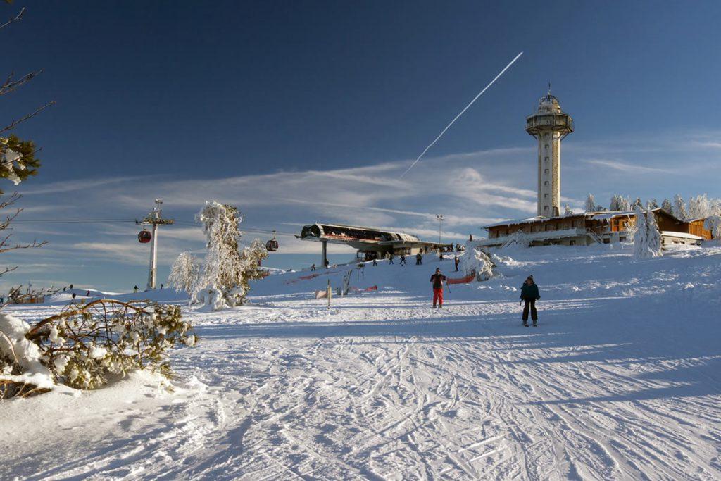 Freizeit Wintersport 01