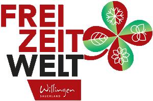 Logo Freizeitwelt Willingen