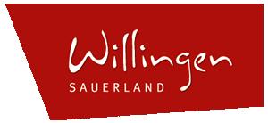 Logo Willingen Sauerland
