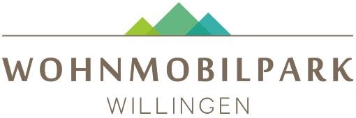 Logo Wohnmobilpark Willingen